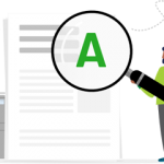 Comment utiliser Papercut pour votre entreprise?
